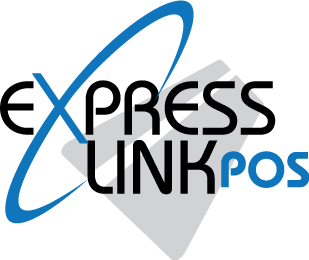 Express Link POS